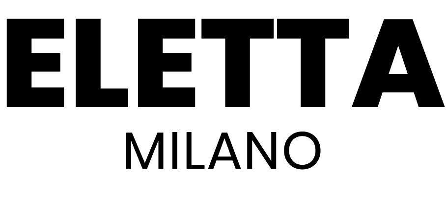 ELETTA Milano